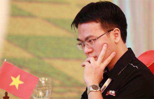 quang-liem-ha-ky-thu-trung-quoc-giu-dinh-bang-world-open-2017