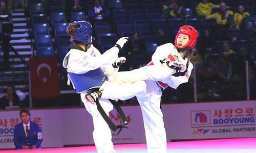 taekwondo-viet-nam-gianh-hc-vang-tren-dat-han-quoc