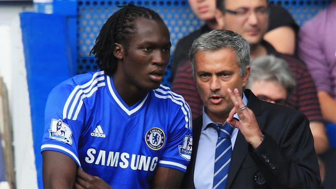 10 cầu thủ tỏa sáng rực rỡ sau khi bị Mourinho ruồng bỏ