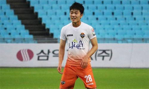 luong-xuan-truong-lan-thu-hai-da-chinh-cho-gangwon