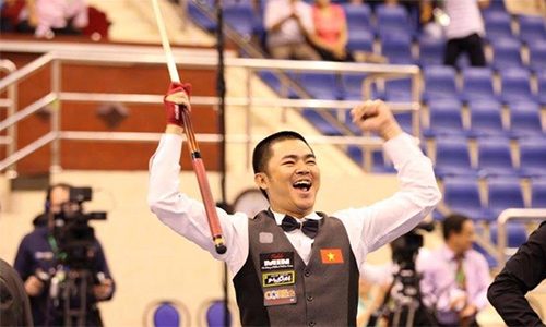 quoc-nguyen-vao-ban-ket-world-cup-billiards-carom-3-bang
