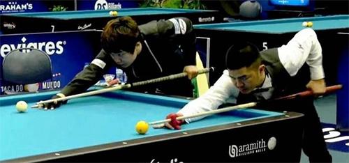 quoc-nguyen-ve-nhi-o-world-cup-billiards-carom-3-bang-1