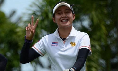golfer-14-tuoi-vo-dich-giai-chuyen-nghiep-o-thai-lan