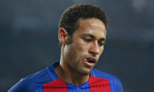 neymar-toi-co-the-gia-nhap-man-utd-hoac-eibar
