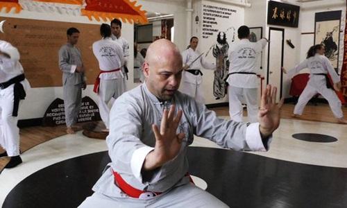 tran-cao-thu-vinh-xuan-dau-vo-su-karate-bi-cho-la-khong-co-luat-le