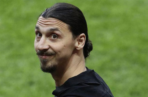 ibrahimovic-sap-co-mot-tin-khong-lo-ve-toi