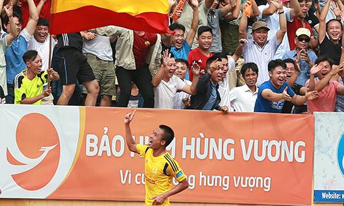 nam-dinh-tro-lai-v-league-sau-bay-nam-vang-bong