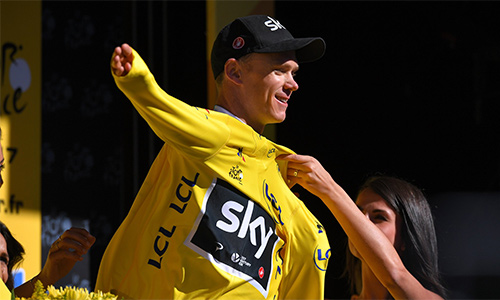 froome-doi-lai-ao-vang-tu-aru-sau-chang-14-tour-de-france-2017