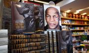 Tự truyện của Mike Tyson ra mắt ở Việt Nam
