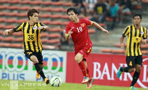 ban-to-chuc-sea-games-29-viet-nam-cung-tung-duoc-tu-chon-bang-dau