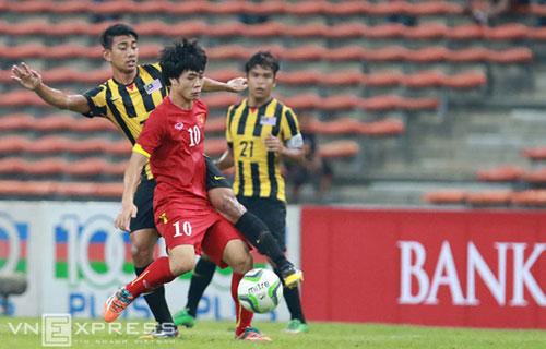 tong-cuc-tdtt-malaysia-khong-the-bat-chap-luat-le-huong-loi-o-sea-games