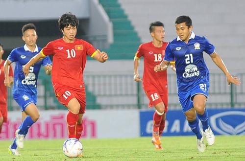 u22-viet-nam-chung-bang-thai-lan-tai-sea-games-29