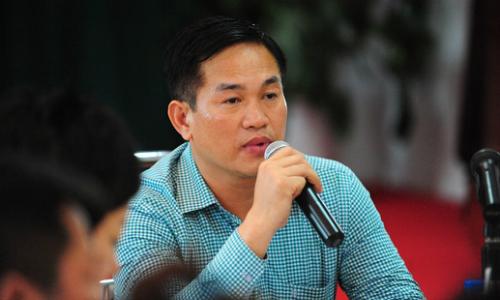 mot-pho-doan-the-thao-viet-nam-xin-rut-khong-di-sea-games-29