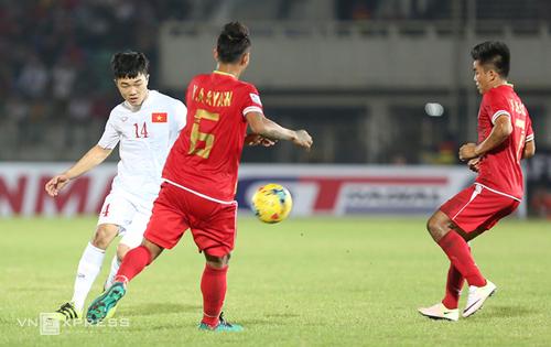 aff-khong-the-can-thiep-chuyen-malaysia-tu-chon-bang-dau-tai-sea-games