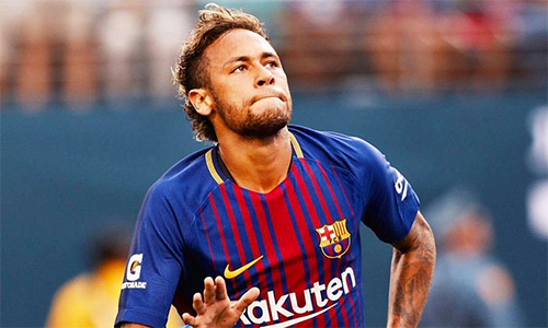 neymar-tiet-lo-se-roi-barca-ngay-khi-psg-chong-du-tien
