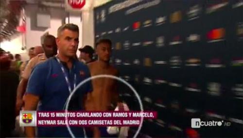 neymar-vao-phong-thay-do-tam-biet-cau-thu-real