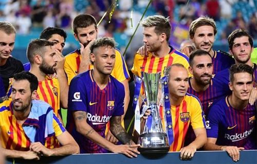 neymar-vao-phong-thay-do-tam-biet-cau-thu-real-1