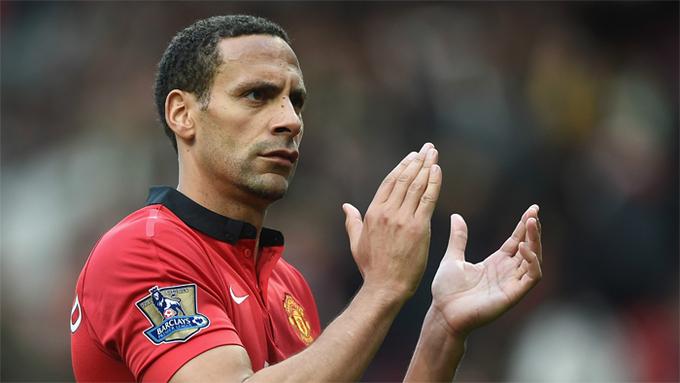 10 hợp đồng đắt nhất lịch sử Man Utd