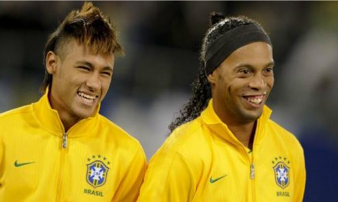 neymar-roi-barca-buoc-di-toi-vi-tri-cau-thu-hay-nhat-the-gioi
