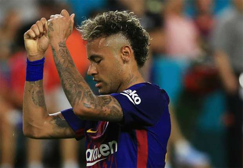 neymar-khong-den-qatar-kiem-tra-y-te-voi-psg