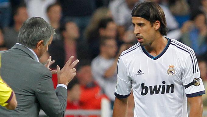 Mourinho chi nhiều tiền nhất cho vị trí tiền vệ phòng ngự