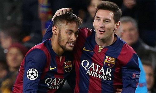 messi-gui-thong-diep-tu-biet-neymar