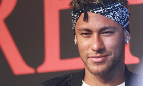 neymar-dang-gia-bang-mot-doi-hinh-tan-binh-he-nay