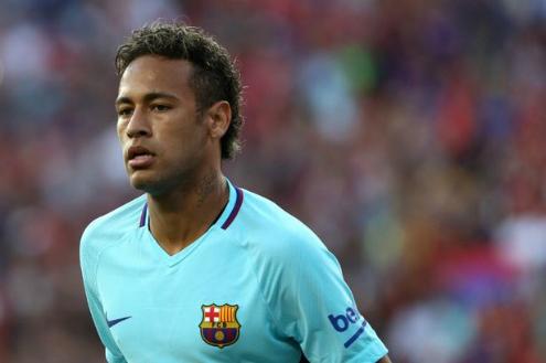 neymar-quyet-chi-ra-di-sau-khoanh-khac-ky-dieu-cua-barca-1