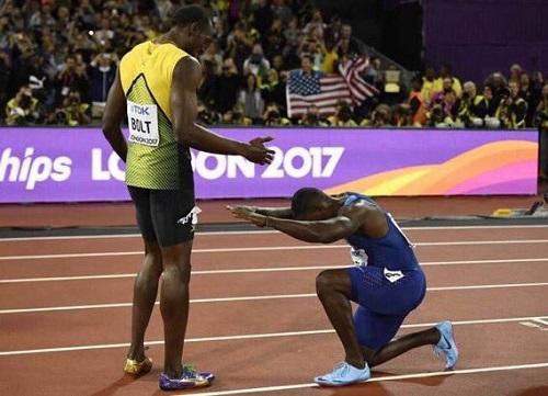 usain-bolt-bao-ve-gatlin-truoc-su-nghi-ngo-ve-doping