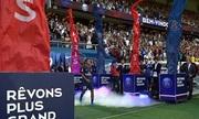 PSG khó lòng bù lỗ trong phi vụ Neymar