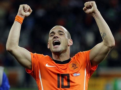 sneijder-gia-nhap-nice-duoi-dang-tu-do