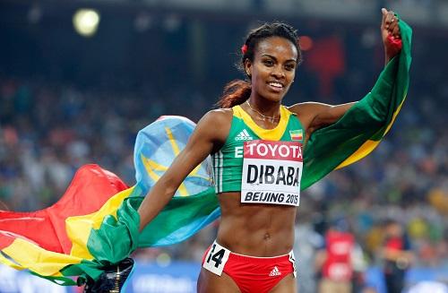 doping-duoc-mua-ban-de-dang-nhu-the-nao-3
