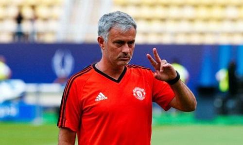 mourinho-muon-man-utd-xoa-dop-vo-duyen-o-sieu-cup-chau-au