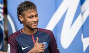 Ancelotti xem nhẹ mức giá kỷ lục của Neymar