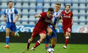 Liverpool từ chối đề nghị trị giá 117 triệu đôla cho Coutinho