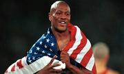 Doping len lỏi vào điền kinh đỉnh cao Mỹ như thế nào