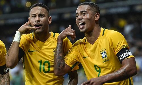 brazil-goi-nam-tan-binh-chun-bi-cho-vong-loai-world-cup