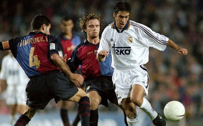 10 tình huống khó quên về El Clasico ở Siêu Cup Tây Ban Nha