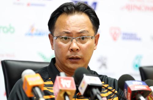hlv-malaysia-hen-viet-nam-o-ban-ket-sea-games