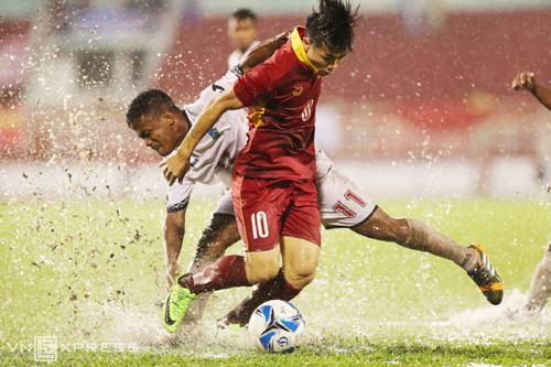 viet-nam-timor-leste-noi-giac-mo-sea-games-lai-bat-dau-1