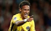 Neymar: 'Tôi được sống hơn bất cứ lúc nào'