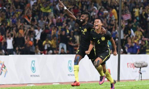 malaysia-lan-dau-tien-thang-singapore-sau-14-nam-o-sea-games