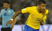 Ernesto Valverde: 'Đừng vội đánh giá về Paulinho'