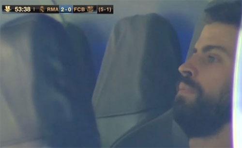 cdv-real-dung-neymar-cham-choc-pique