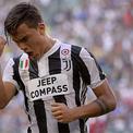 Buffon cứu phạt đền, Juventus thắng đậm trận khai mạc Serie A