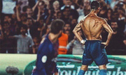 Real - Barca: Gió đã đổi chiều trên đường đua La Liga