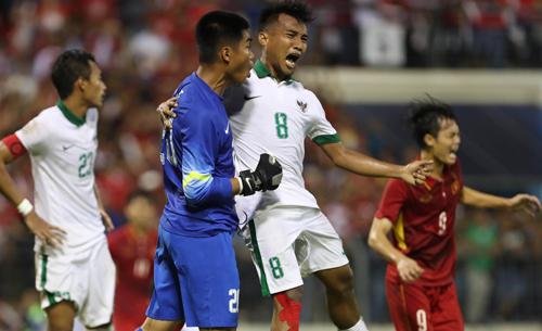hlv-cua-indonesia-hoa-0-0-nhung-chung-toi-la-nguoi-chien-thang