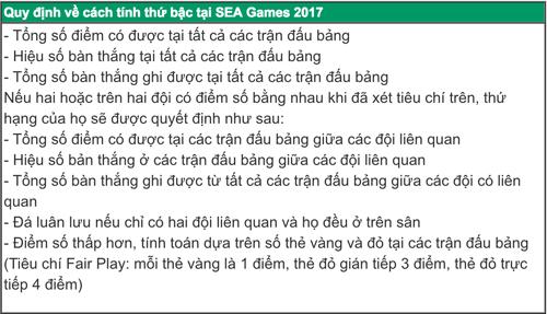 hlv-cua-thai-lan-viet-nam-se-kho-da-vi-qua-ap-luc-1