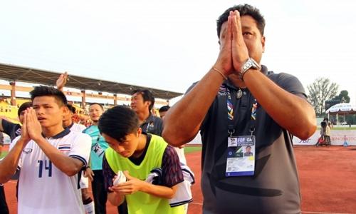 hlv-thai-lan-khong-nghi-thang-duoc-viet-nam-3-0