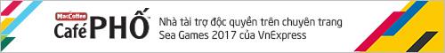 hlv-huu-thang-xin-loi-cau-thu-trong-dem-cuoi-o-sea-games-1